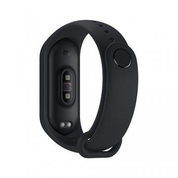 Xiaomi Mi Band 4 - COLOR AMOLED DISPLAY - Xiaomi - TradingShenzhen.com