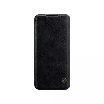 OnePlus 7 Pro Qin Leather Flipcover *Nillkin* - Nillkin - TradingShenzhen.com