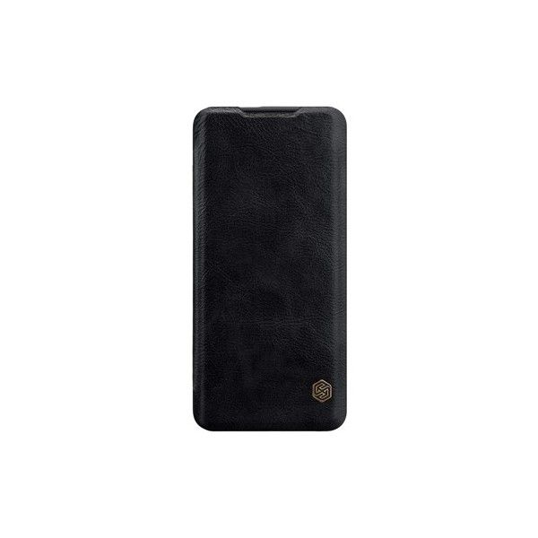 OnePlus 7 Pro Qin Leather Flipcover *Nillkin* - Nillkin | Tradingshenzhen.com