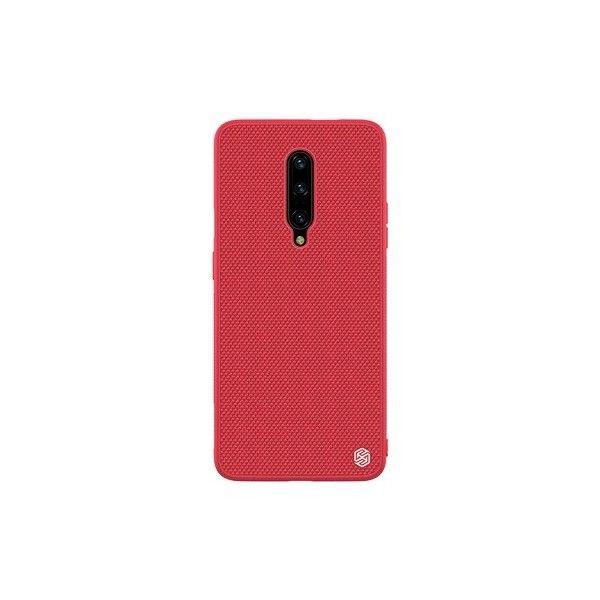 OnePlus 7 Pro Texture Case *Nillkin* - Nillkin | Tradingshenzhen.com