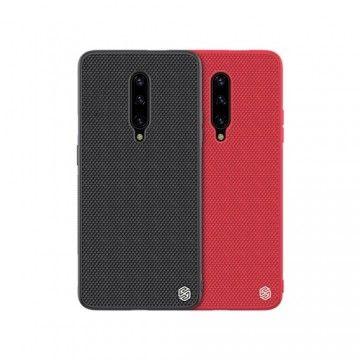OnePlus 7 Pro Texture Case *Nillkin*