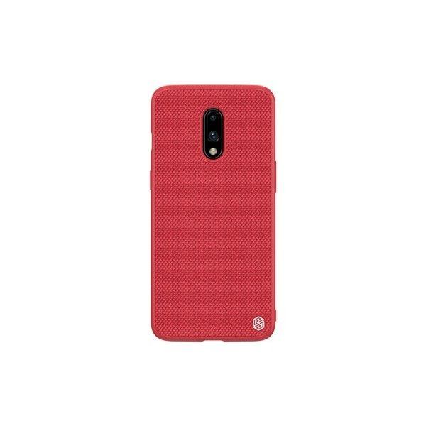 OnePlus 7 Texture Case *Nillkin* - Nillkin | Tradingshenzhen.com