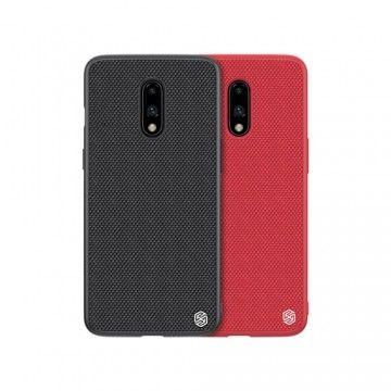 OnePlus 7 Texture Case *Nillkin*