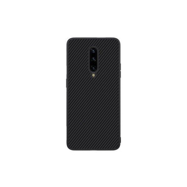 OnePlus 7 Pro Synthetic Fiber Case *Nillkin* - Nillkin | Tradingshenzhen.com