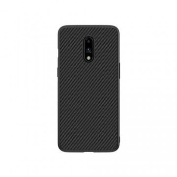 OnePlus 7 Synthetic Fiber Case *Nillkin*