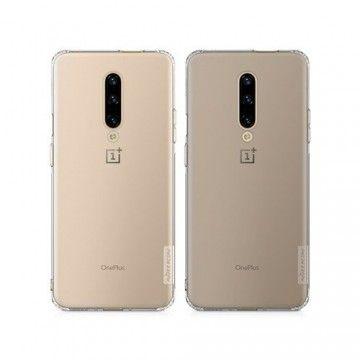 OnePlus 7 Pro TPU *Nillkin*