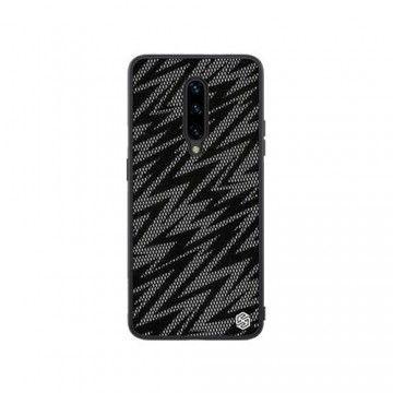 OnePlus 7 Pro Twinkle Case *Nillkin* - Nillkin - TradingShenzhen.com