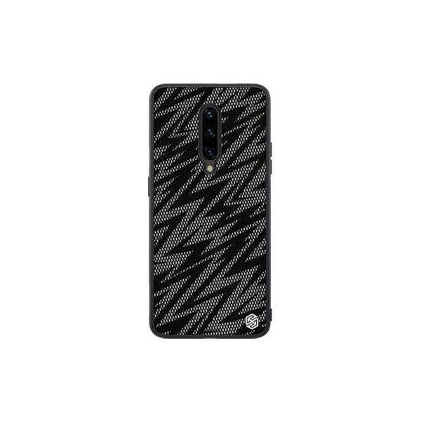 OnePlus 7 Pro Twinkle Case *Nillkin* - Nillkin   Tradingshenzhen.com