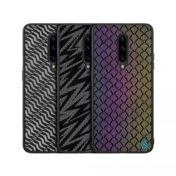 OnePlus 7 Pro Twinkle Case *Nillkin*