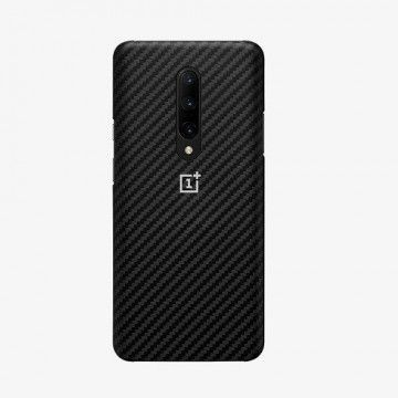 OnePlus 7 Pro Protective Cover *Original* - OnePlus | Tradingshenzhen.com
