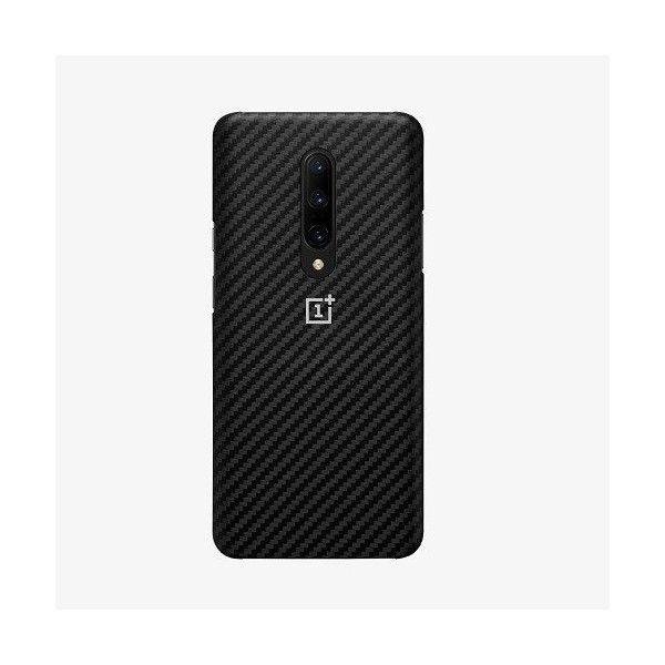 OnePlus 7 Pro Protective Cover *Original* - OnePlus | Tradingshenzhen.com