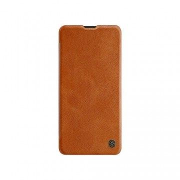 Redmi K20 / 20 Pro Qin Leather Flipcover *Nillkin* - Nillkin - TradingShenzhen.com