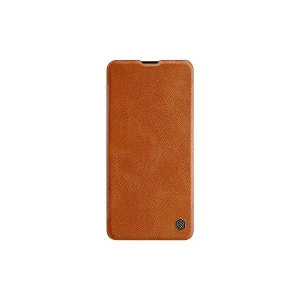 Redmi K20 / 20 Pro Qin Leather Flipcover *Nillkin* - Nillkin | Tradingshenzhen.com