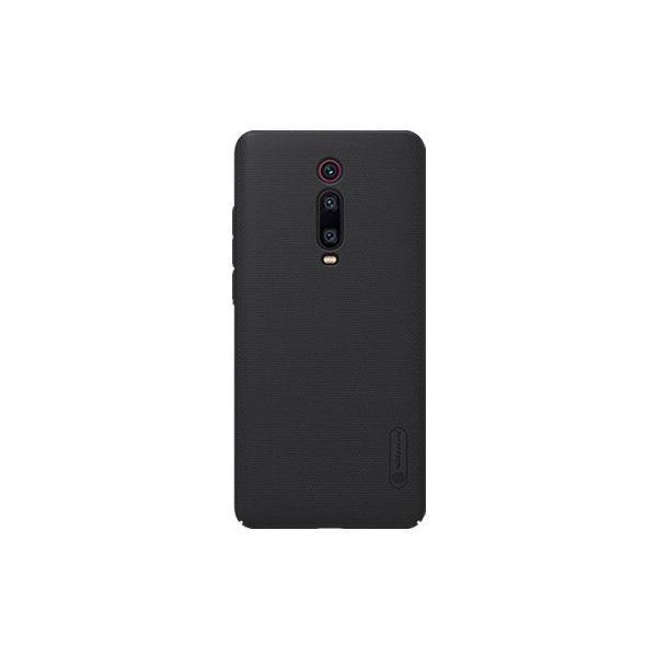Xiaomi Mi 9T / Mi 9T Pro Frosted Shield *Nillkin* - Nillkin | Tradingshenzhen.com