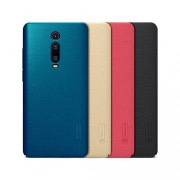 Xiaomi Mi 9T / Mi 9T Pro Frosted Shield *Nillkin*