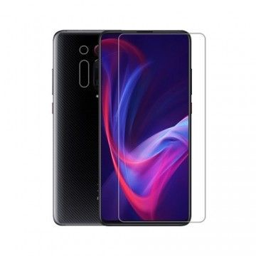 Xiaomi Mi 9T / Mi 9T Pro Full Frame Curved Tempered Glass *Nillkin*