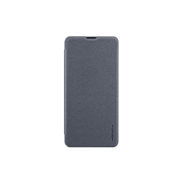 Xiaomi Redmi K20 / K20 Pro Sparkle Flipcover *Nillkin* - Xiaomi - TradingShenzhen.com