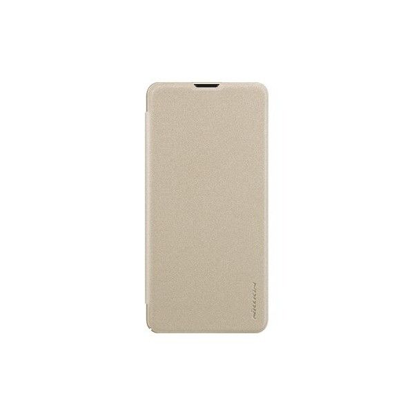 Xiaomi Mi 9T / Mi 9T Pro Sparkle Flipcover *Nillkin* - Xiaomi - TradingShenzhen.com