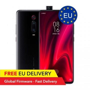 Redmi K20 Pro - 8GB / 256GB - Snapdragon 855 - EU Warehouse