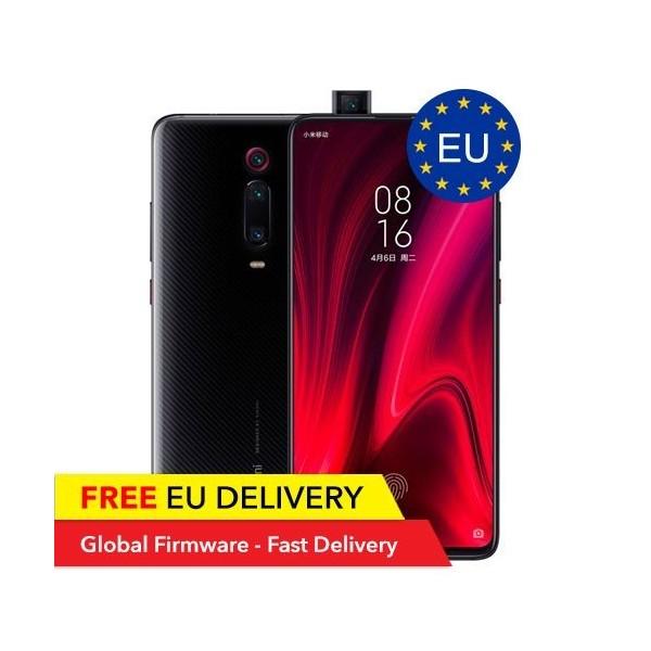 Redmi K20 Pro - 8GB / 256GB - Snapdragon 855 - EU Lager - Xiaomi | Tradingshenzhen.com