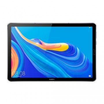 Huawei Mediapad M6 - 4GB/64GB - WIFI - 10,8 Zoll - Huawei - TradingShenzhen.com