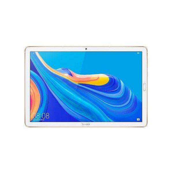 Huawei Mediapad M6 - 4GB/128GB - WIFI - 10,8 Zoll - Huawei | Tradingshenzhen.com