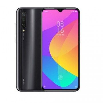 Xiaomi Mi CC9 - 6GB/64GB - Triple Camera - Snapdragon 710