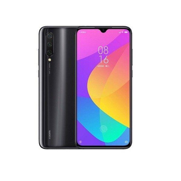 Xiaomi Mi CC9 - 6GB/64GB - Triple Camera - Snapdragon 710 - Xiaomi | Tradingshenzhen.com