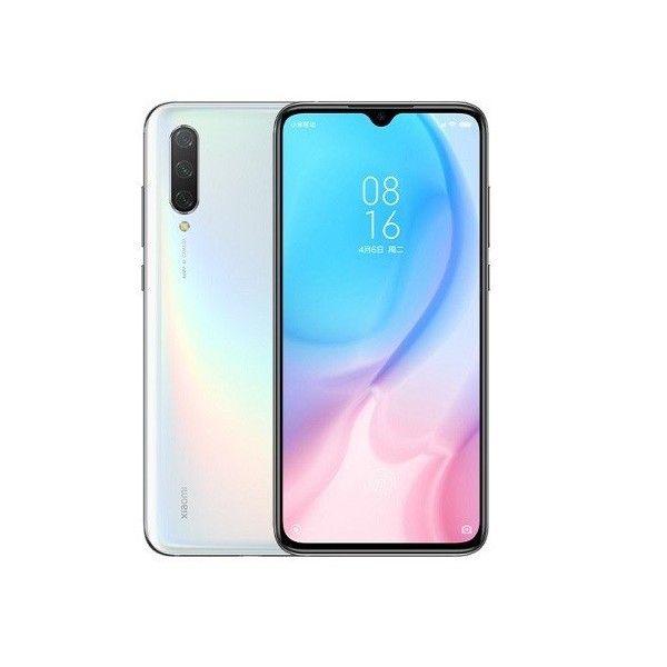 Xiaomi Mi CC9 - 8GB/256GB - Triple Camera - Snapdragon 710 - Xiaomi | Tradingshenzhen.com