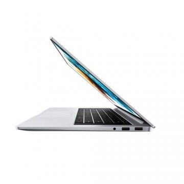 Honor Magic Book Pro 16.1 - Intel i7 8565U - 8GB/512GB - 2019 Edition - Huawei - TradingShenzhen.com