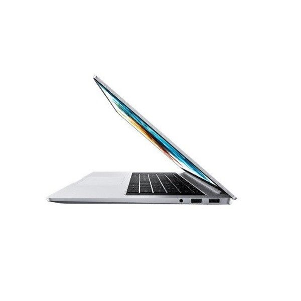 Honor Magic Book Pro 16.1 - Intel i5 8265U - 8GB/512GB - 2019 Edition - Huawei - TradingShenzhen.com