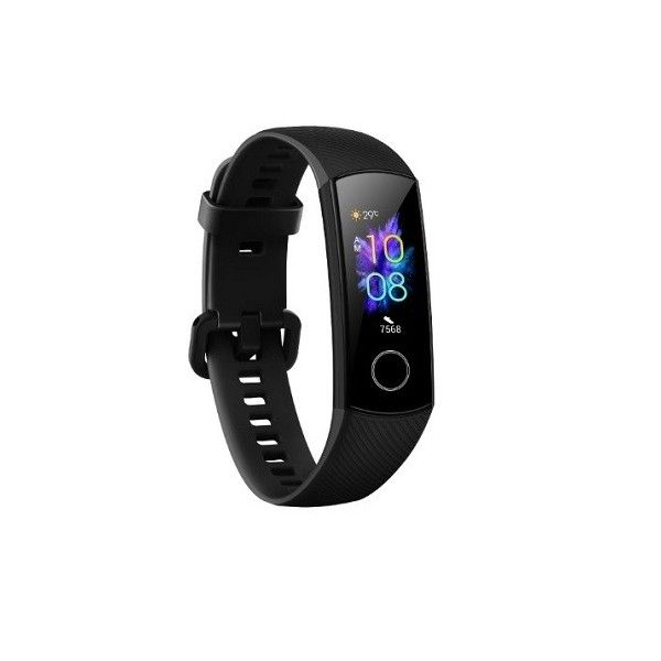 Huawei Honor Band 5 - AMOLED Display - Huawei | Tradingshenzhen.com