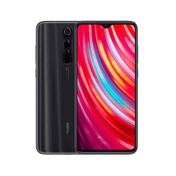 Xiaomi Redmi Note 8 Pro - 6GB/64GB - MTK G90T - Xiaomi - TradingShenzhen.com
