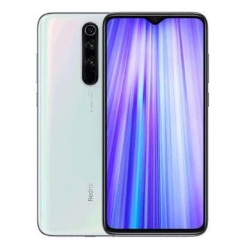 Xiaomi Redmi Note 8 Pro - 6GB/64GB - MTK G90T - Xiaomi | Tradingshenzhen.com