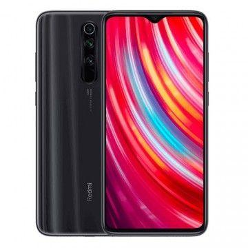 Xiaomi Redmi Note 8 Pro - 6GB/128GB - MTK G90T - Xiaomi - TradingShenzhen.com