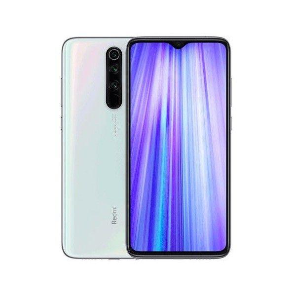 Xiaomi Redmi Note 8 Pro - 8GB/128GB - MTK G90T - Xiaomi - TradingShenzhen.com