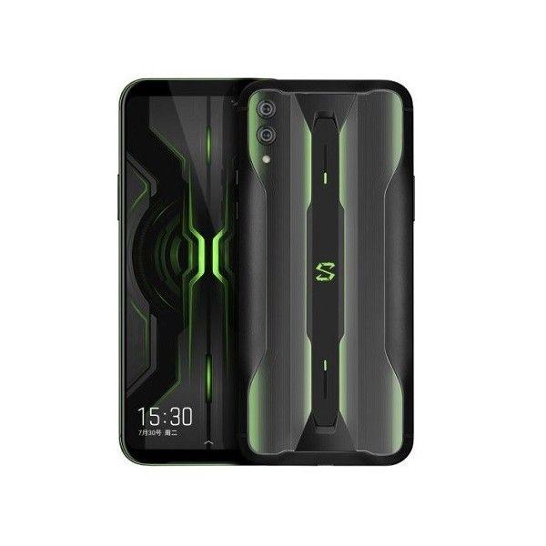 Xiaomi Black Shark 2 Pro - 12GB/512GB - Snapdragon 855 Plus - Xiaomi - TradingShenzhen.com