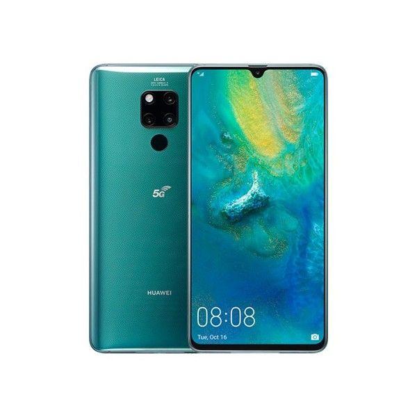 Huawei Mate 20 X 5G - 8GB/256GB - Huawei | Tradingshenzhen.com