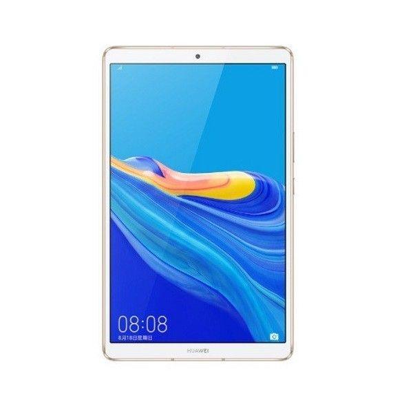 Huawei Mediapad M6 - 4GB/128GB - Wifi - 8,4 inch - Huawei - TradingShenzhen.com