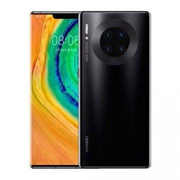 Huawei Mate 30 Pro - 8GB/256GB - Kirin 990 - Horizon Display - Huawei - TradingShenzhen.com