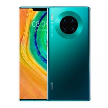 Huawei Mate 30 Pro - 8GB/256GB - Kirin 990 - Horizon Display