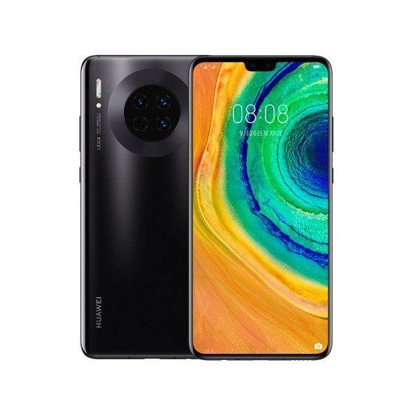 Huawei Mate 30 - 8GB/128GB - Kirin 990 - 6.62 OLED - Huawei | Tradingshenzhen.com