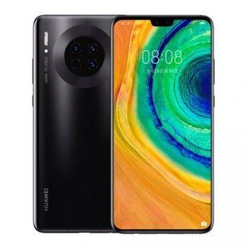 Huawei Mate 30 - 6GB/128GB - Kirin 990 - 6.62 OLED - Huawei - TradingShenzhen.com