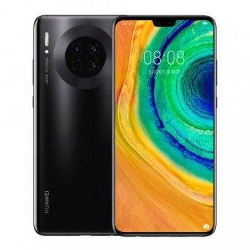 Huawei Mate 30 - 6GB/128GB - Kirin 990 - 6.62 OLED