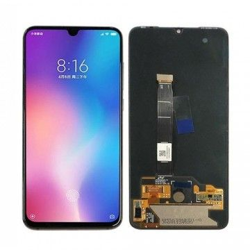 Xiaomi Mi 9 Repair Display LCD Digitizer *ORIGINAL* - Xiaomi - TradingShenzhen.com