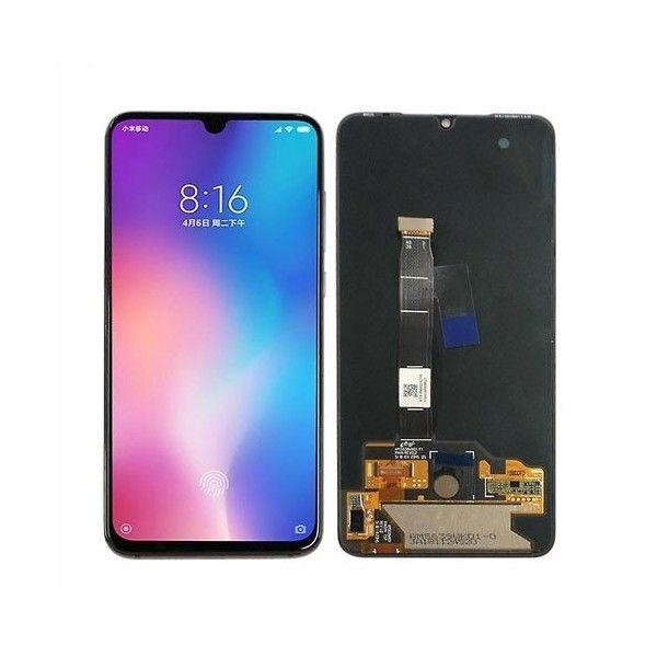 Xiaomi Mi 9 Repair Display LCD Digitizer *ORIGINAL* - Xiaomi - TradingShenzhen.com