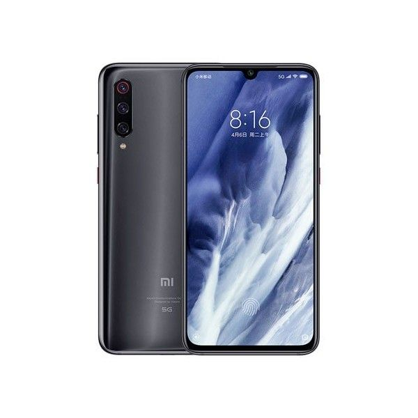 Xiaomi Mi 9 Pro - LTE 5G - 12GB/512GB - Snapdragon 855 Plus - Xiaomi - TradingShenzhen.com
