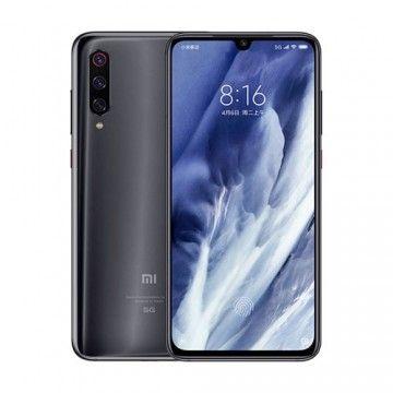 Xiaomi Mi 9 Pro - LTE 5G - 12GB/256GB - Snapdragon 855 Plus