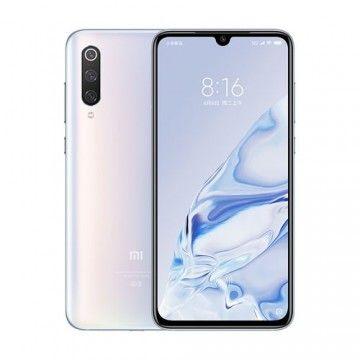 Xiaomi Mi 9 Pro - LTE 5G - 12GB/256GB - Snapdragon 855 Plus - Xiaomi - TradingShenzhen.com
