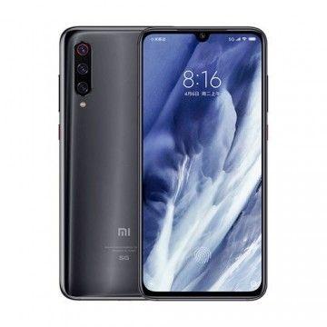 Xiaomi Mi 9 Pro - LTE 5G - 8GB/256GB - Snapdragon 855 Plus